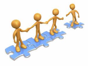 true-teamwork-300x225-6564315