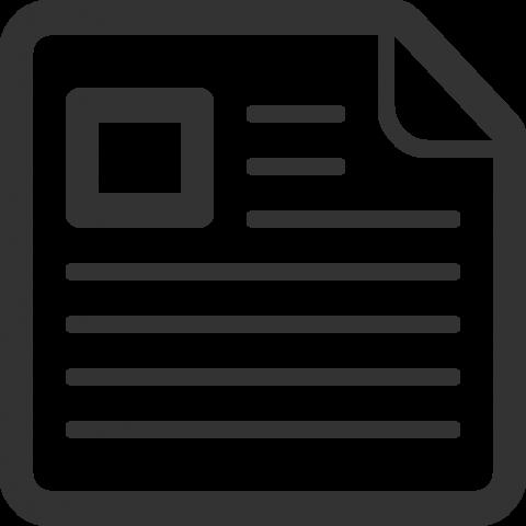 unificzirovannaya-forma-e28496-m-15-blank-i-obrazecz