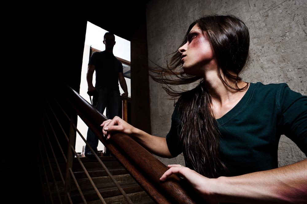 violenta-domestica-3466553