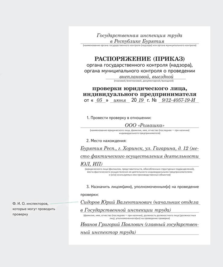 vneplanovaya-proverka-gosudarstvennoj-inspekczii-truda-2