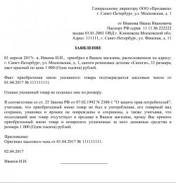 vozvrat-deneg-za-tovar-obrazecz-zayavleniya-2
