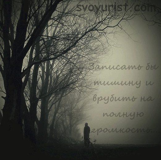 vremya-soblyudeniya-tishinyi-1162030