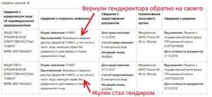 za-chto-generalnomu-direktoru-mozhet-byt-predyavleno-i-naznacheno-ugolovnoe-nakazanie-2