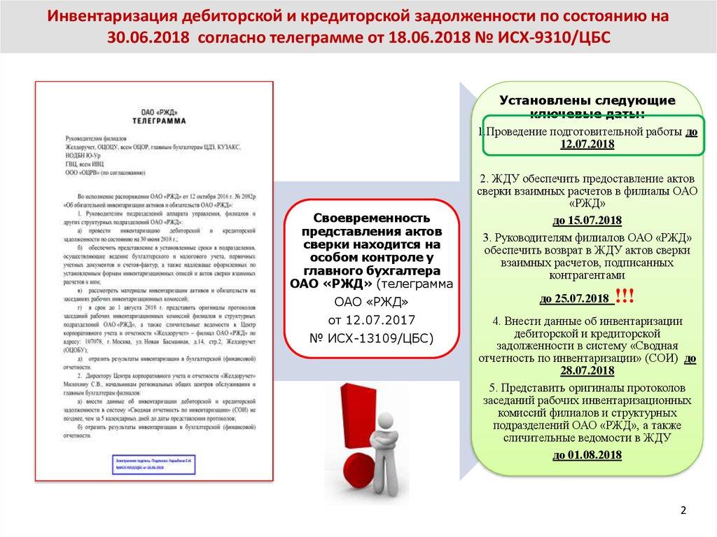 zadolzhennost-nedejstvuyushhej-organizaczii-po-sostoyaniyu-na-mozhet-byt-priznana-beznadezhnoj-2