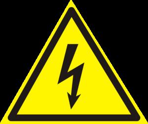 znak_opasnost_porazheniya_elektricheskim_tokom_abali-ru_-300x251-9871985